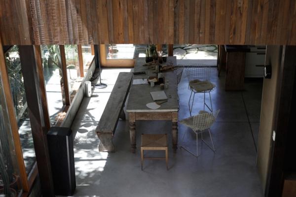 a-creative-home-environment-7