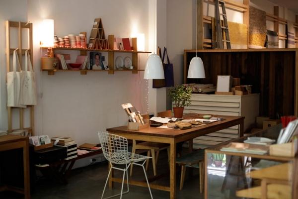 a-creative-home-environment-8