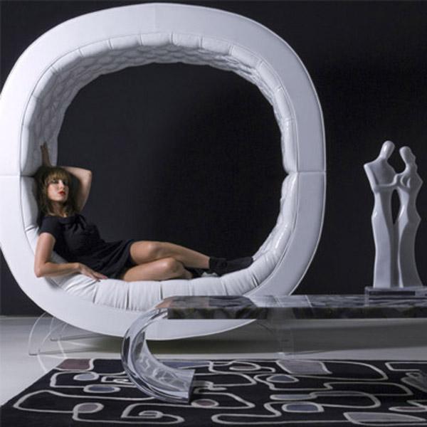 creative-sofa-designs-1