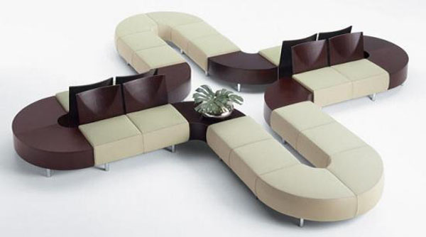 creative-sofa-designs-3