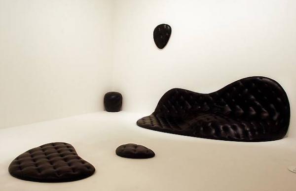 creative-sofa-designs-4