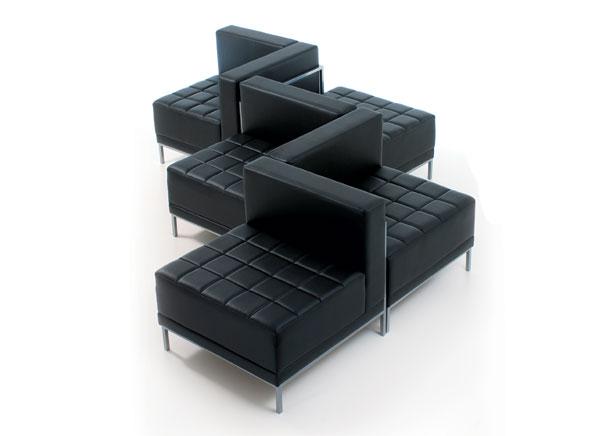 creative-sofa-designs-7