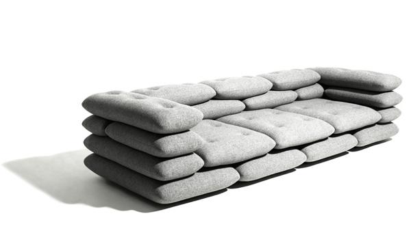 creative-sofa-designs-8
