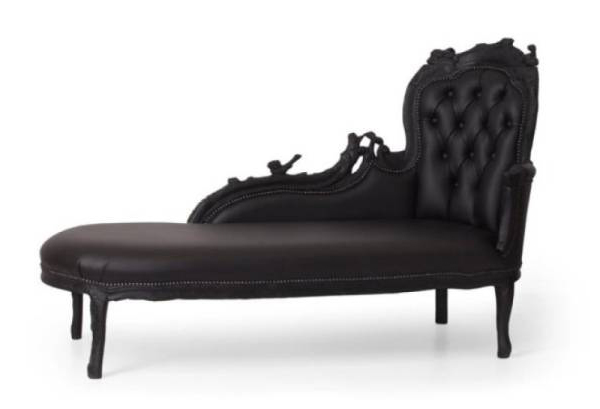 creative-sofa-designs-9