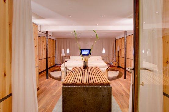 loft style chalet (13)