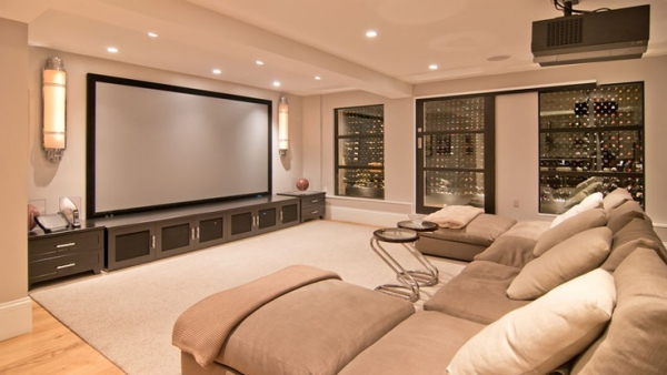 home cinema rooms (1)