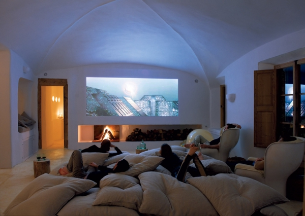 home cinema rooms (10)