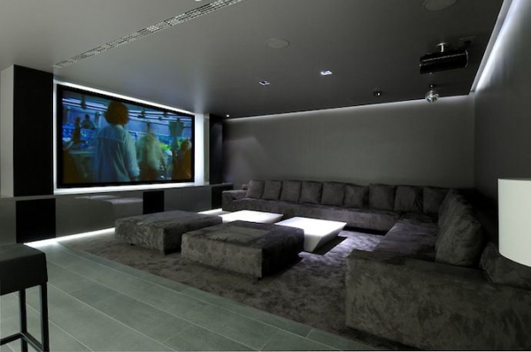 home cinema rooms (11)