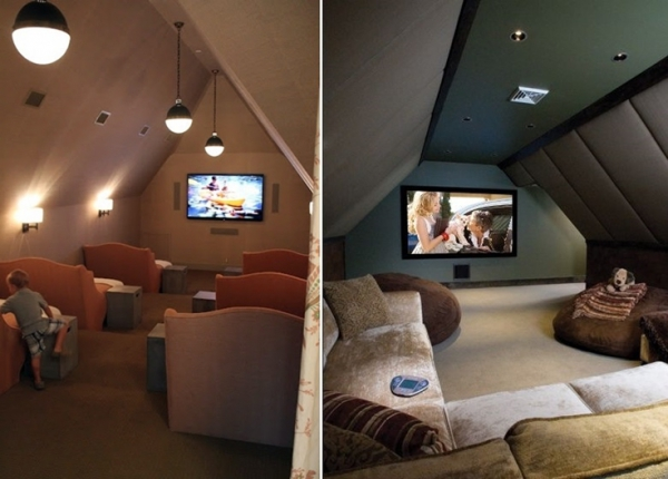 home cinema rooms (12)