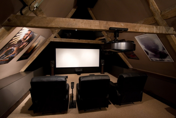 home cinema rooms (13)