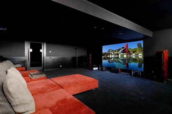 home cinema rooms (14)