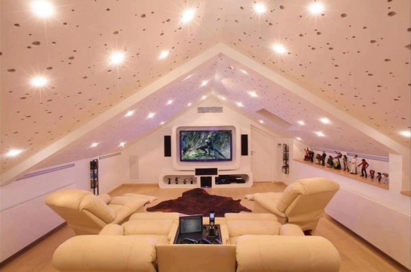 home cinema rooms (2)