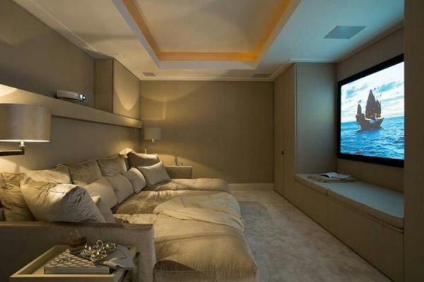 home cinema rooms (3)