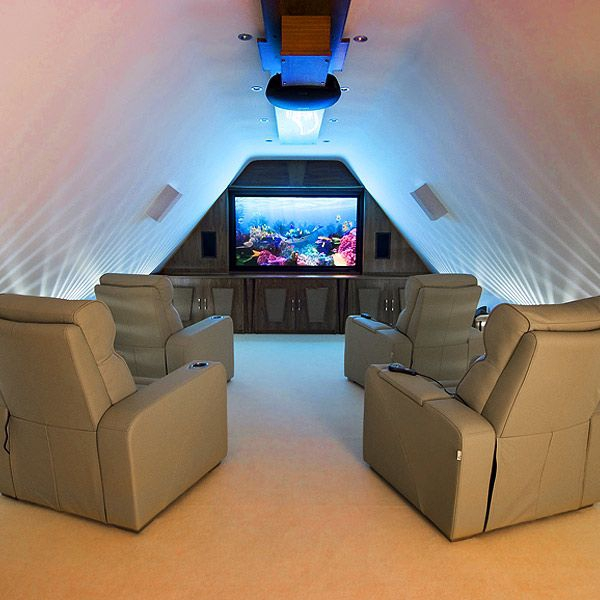 home cinema rooms (4)