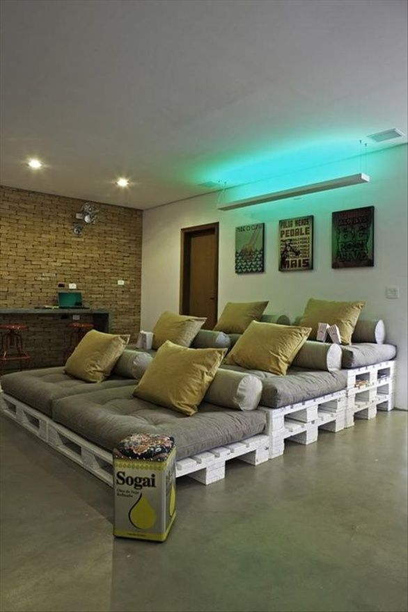 home cinema rooms (5)