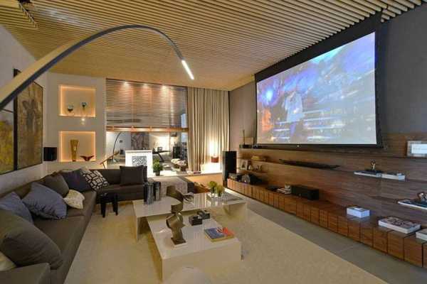 home cinema rooms (6)