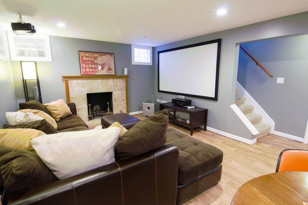 home cinema rooms (9)