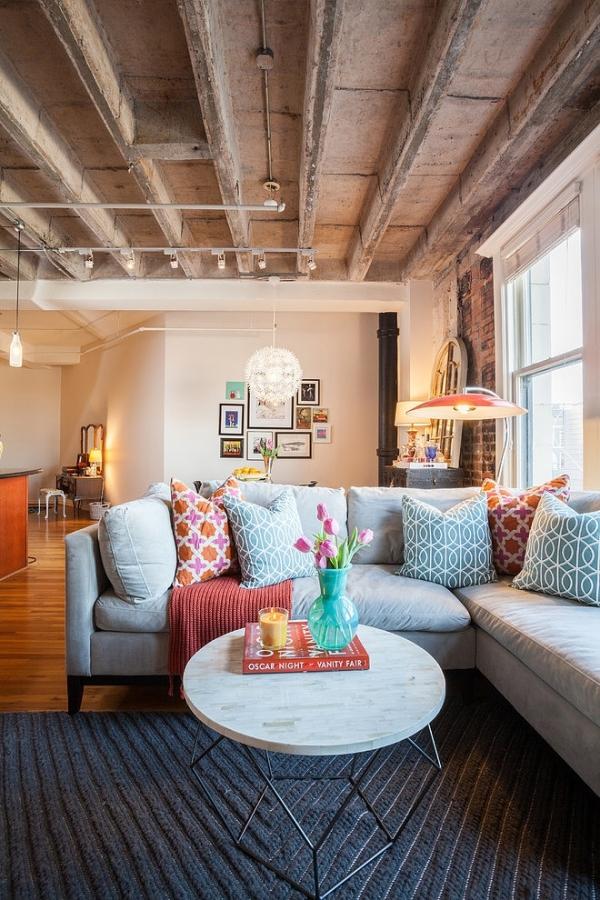 a-delicate-loft-interior-design-1