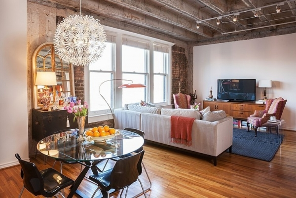 a-delicate-loft-interior-design-5