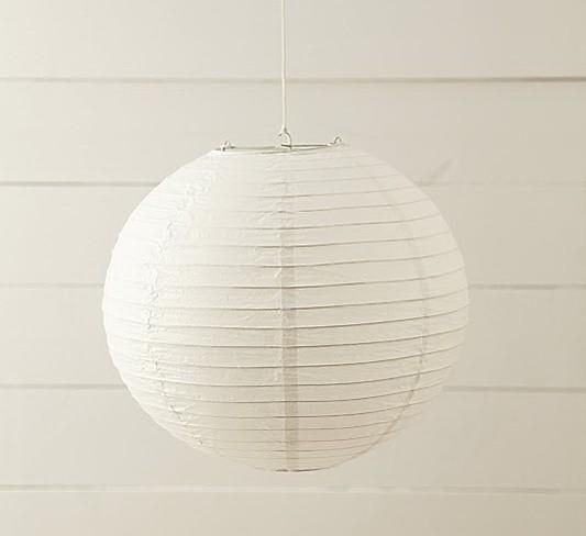 diy-paper-lantern-3