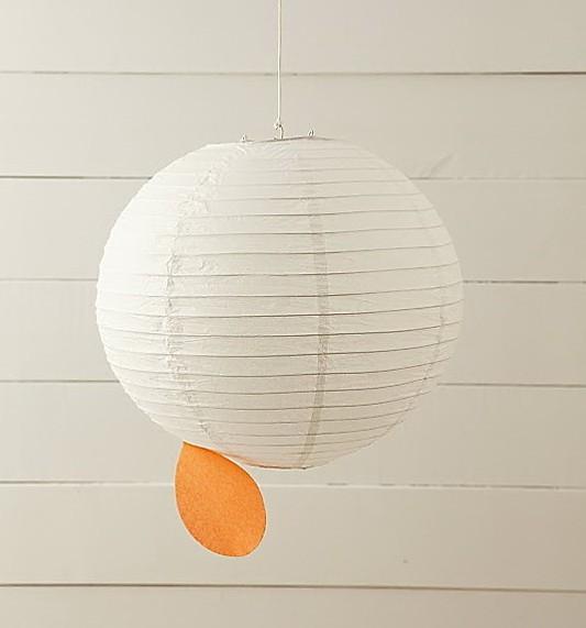 diy-paper-lantern-4