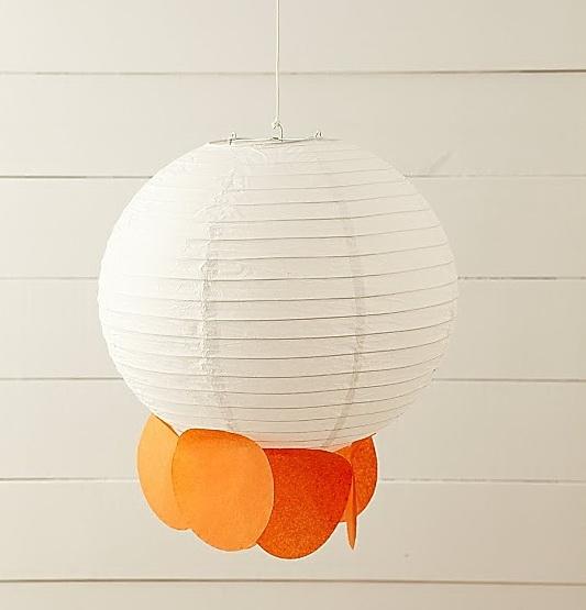diy-paper-lantern-5