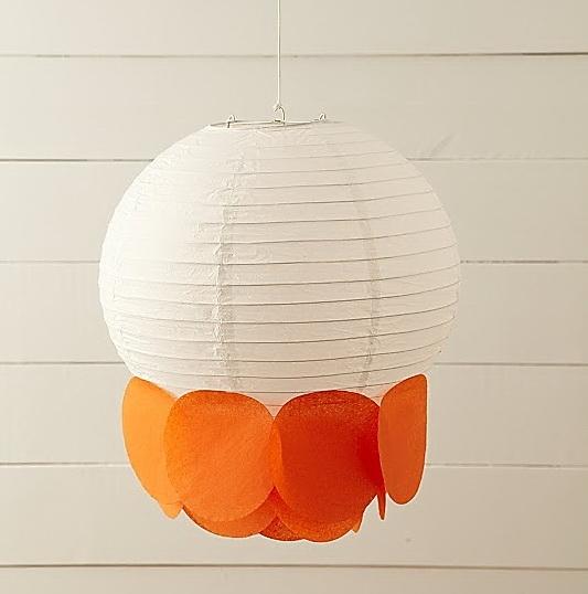 diy-paper-lantern-6