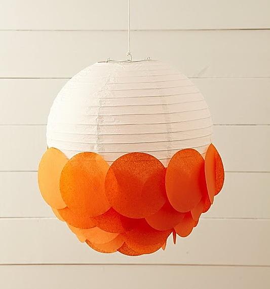 diy-paper-lantern-7