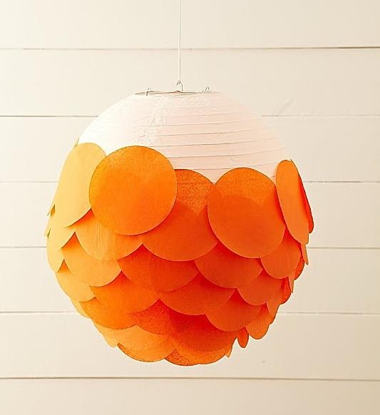 diy-paper-lantern-8