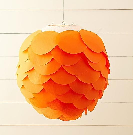 diy-paper-lantern-9