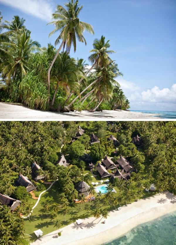 a-dreamy-escape-to-dedon-island-1