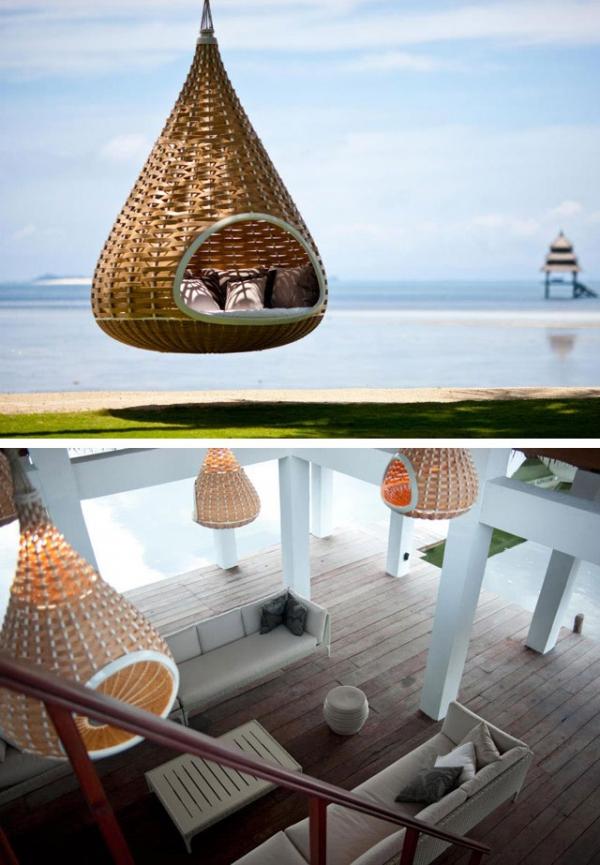 a-dreamy-escape-to-dedon-island-4