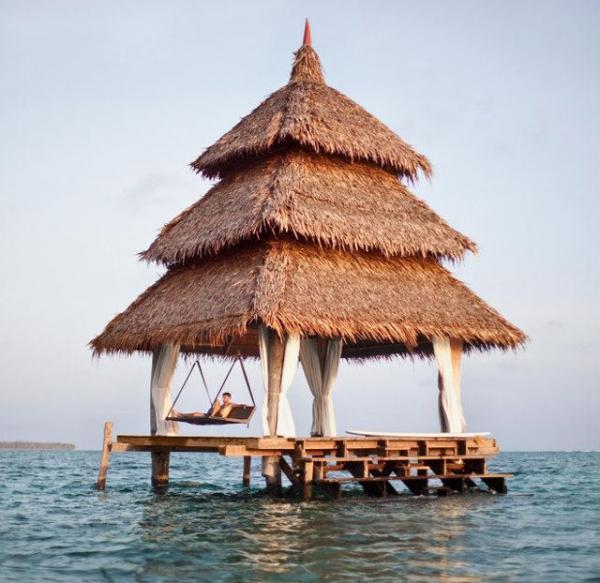 a-dreamy-escape-to-dedon-island-7