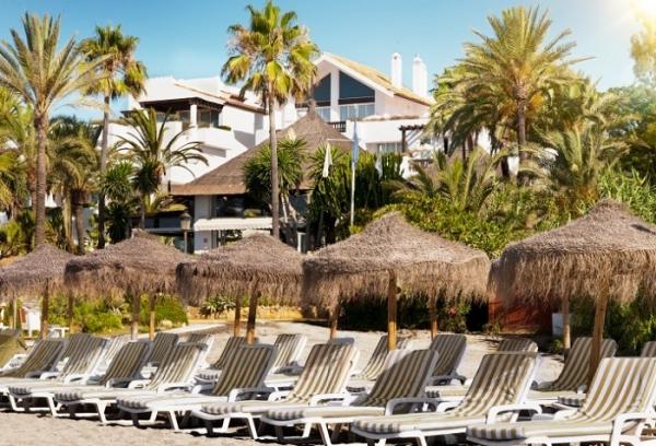 a-dreamy-hotel-in-marbella-1