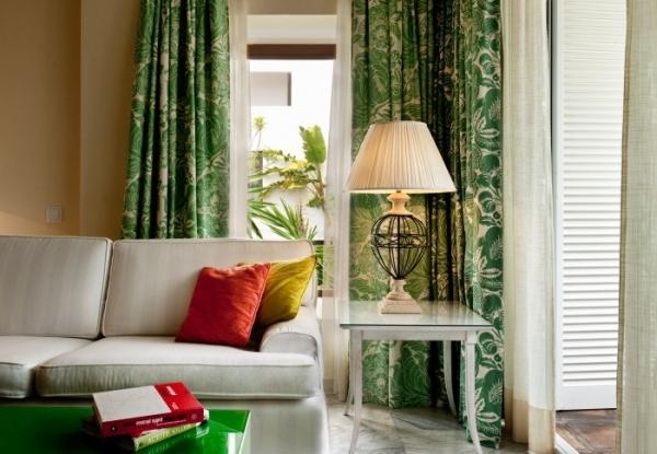 a-dreamy-hotel-in-marbella-10