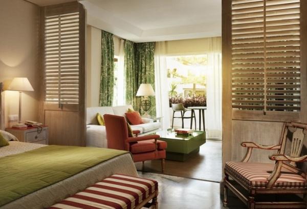 a-dreamy-hotel-in-marbella-11