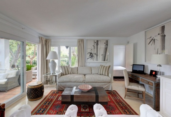 a-dreamy-hotel-in-marbella-12