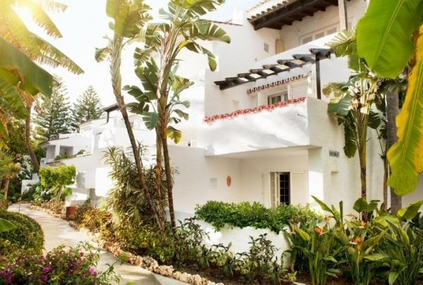 a-dreamy-hotel-in-marbella-2