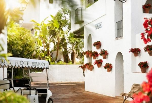 a-dreamy-hotel-in-marbella-3