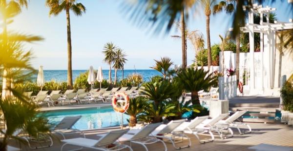a-dreamy-hotel-in-marbella-5