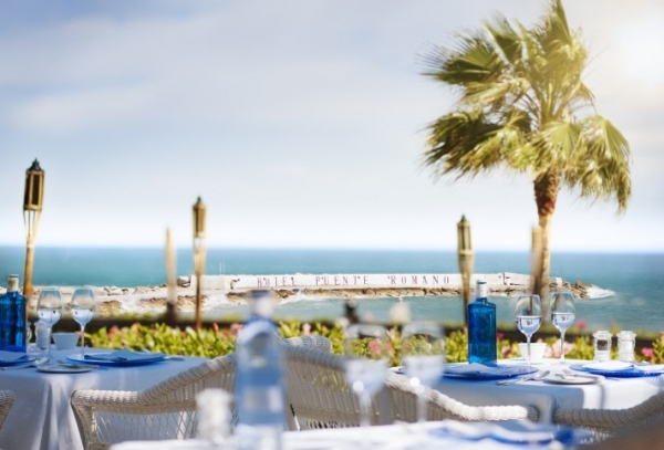 a-dreamy-hotel-in-marbella-6