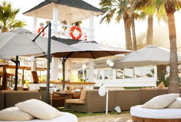 a-dreamy-hotel-in-marbella-7