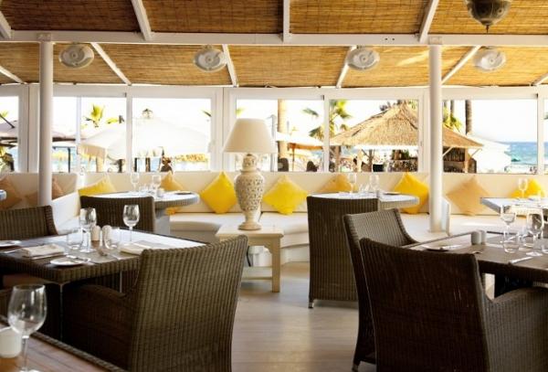 a-dreamy-hotel-in-marbella-8
