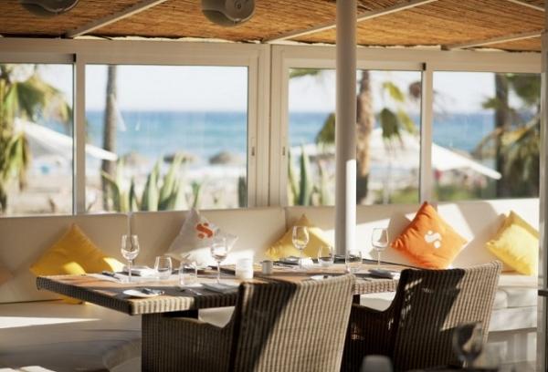 a-dreamy-hotel-in-marbella-9
