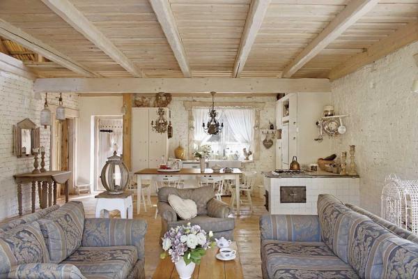 a-dreamy-rural-lodge-3