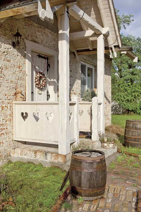 a-dreamy-rural-lodge-8