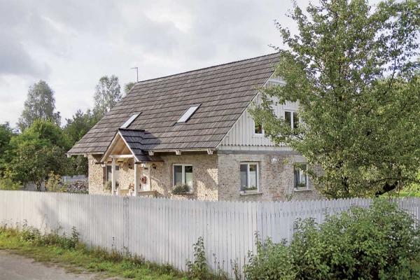 a-dreamy-rural-lodge-9