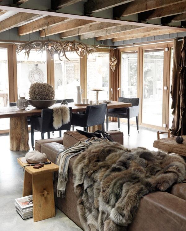 a-dutch-winter-house-1