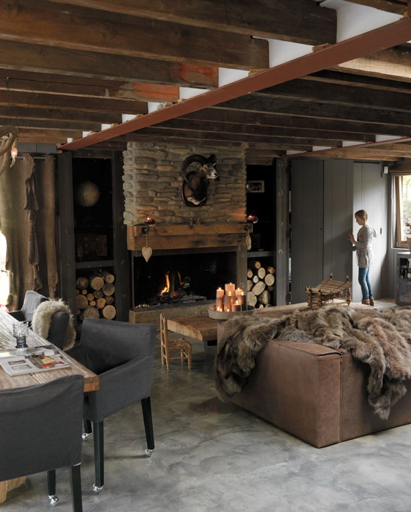 a-dutch-winter-house-2