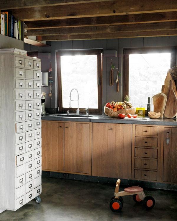 a-dutch-winter-house-4